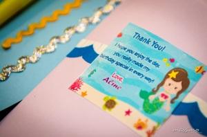 Aline-2012-11-068