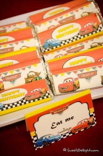 SweetsDelight-Cars-011