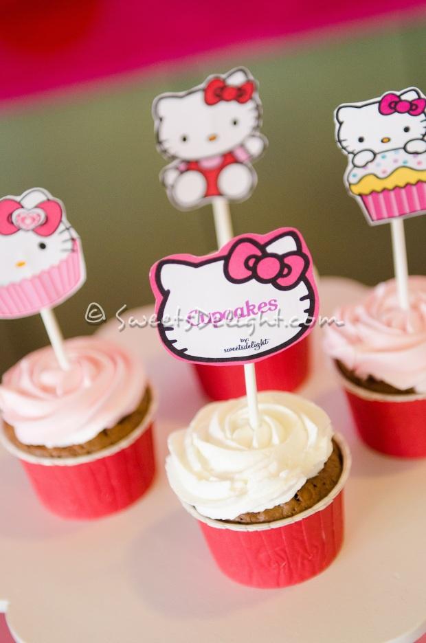 SweetsDelight-HK2-2013-08