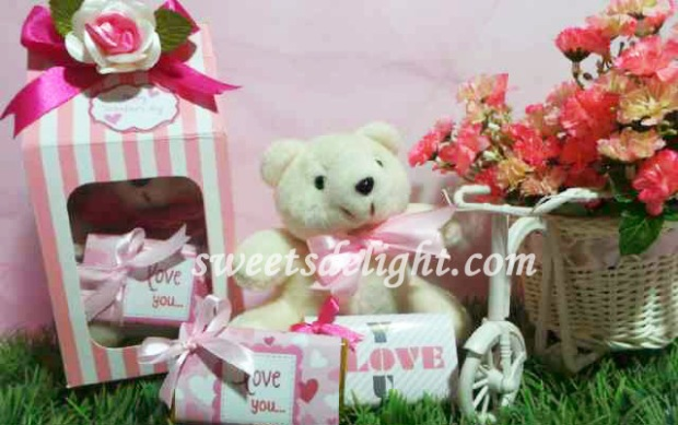 bear valentine watermark