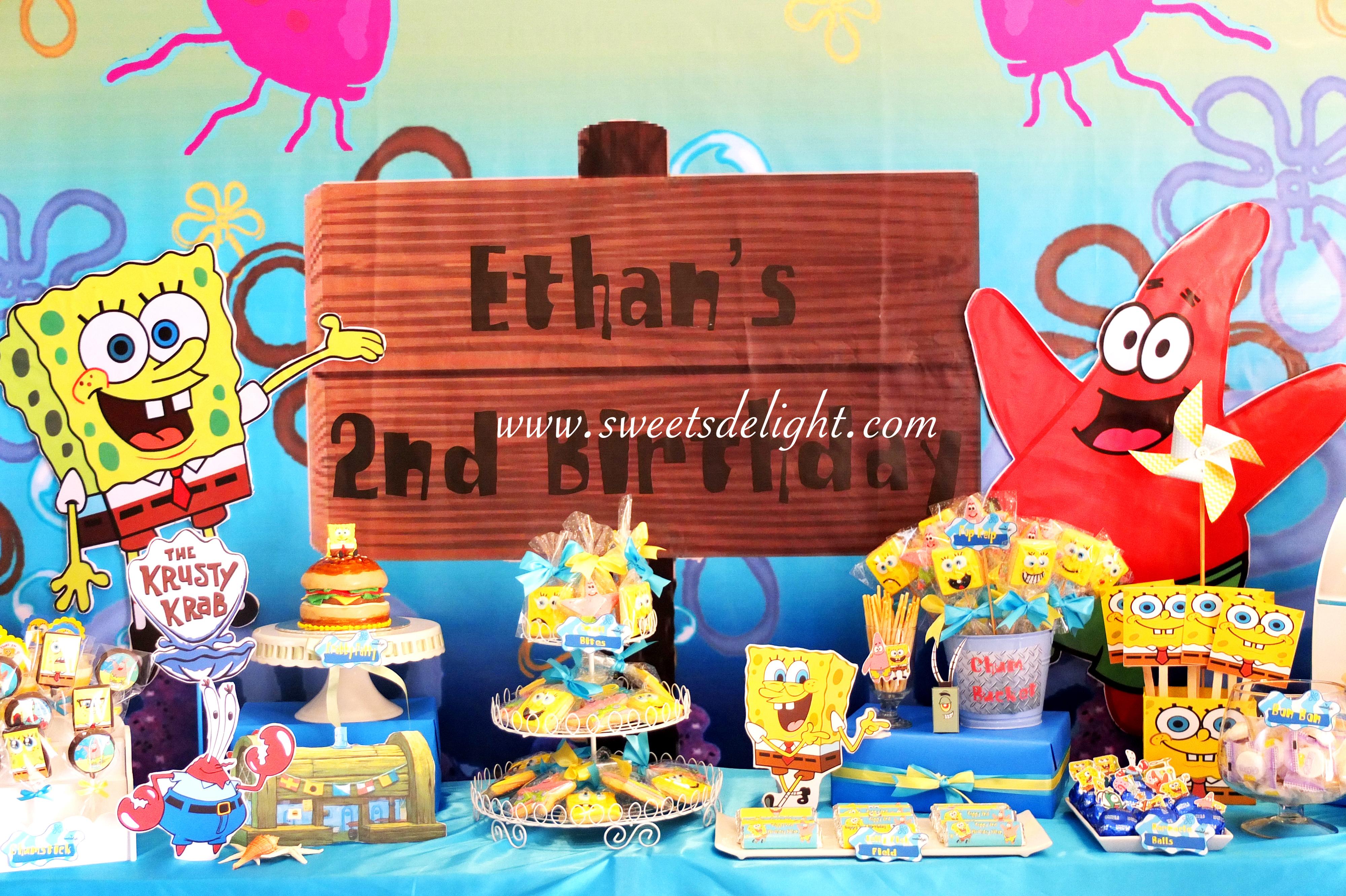 Party Invitations Frozen as good invitations design