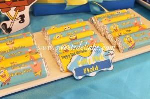 Spongebob 06