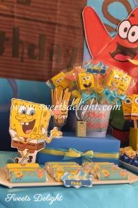 Spongebob 07