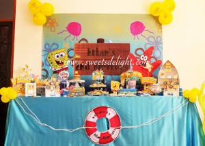Spongebob 09