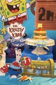 Spongebob 11