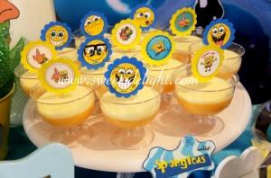 Spongebob 12