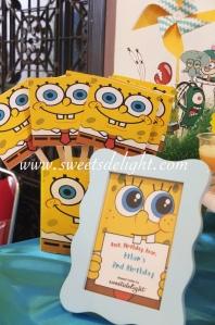 Spongebob 13