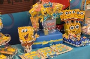 Spongebob 15