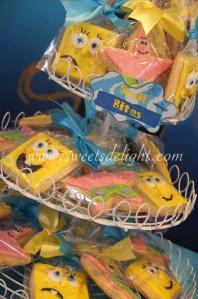 Spongebob 16