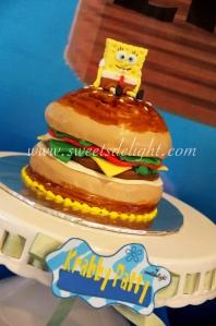 Spongebob 17