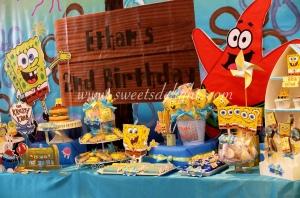 Spongebob 18
