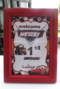 Wesley 06