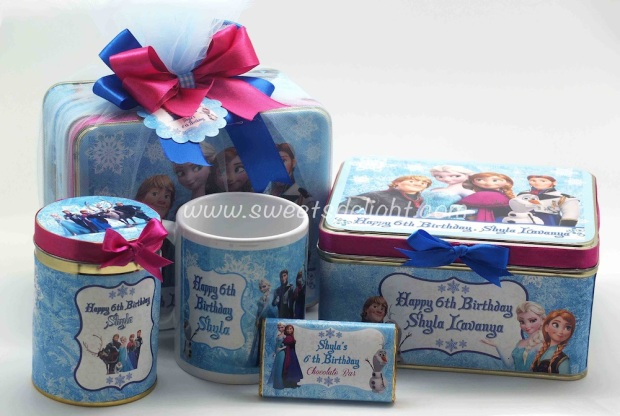 Shyla Frozen Goodie Bag 08 website