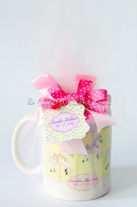 SweetsDelight-Hampers-49