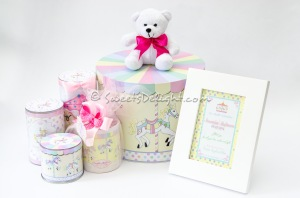 SweetsDelight-Hampers-52