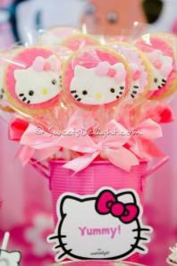 Hk cookies