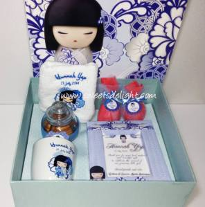kimidoll hampers 1