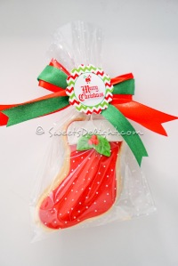 SweetDelight-XmasCookies-s05