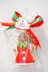 SweetDelight-XmasCookies-s06