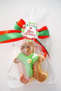 SweetDelight-XmasCookies-s08