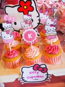 SweetsDelight-HelloKitty-Khloe-11