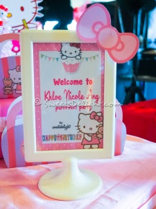 SweetsDelight-HelloKitty-Khloe-16