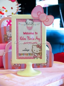 SweetsDelight-HelloKitty-Khloe-24