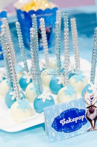 SweetsDelight-Frozen-2014-03