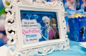 SweetsDelight-Frozen-2014-04