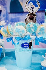 SweetsDelight-Frozen-2014-05
