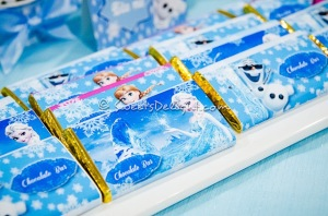 SweetsDelight-Frozen-2014-06