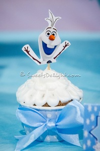SweetsDelight-Frozen-2014-07