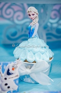 SweetsDelight-Frozen-2014-08