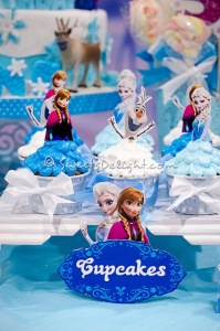 SweetsDelight-Frozen-2014-09