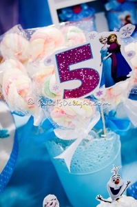 SweetsDelight-Frozen-2014-12