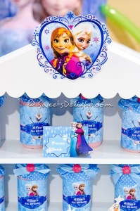 SweetsDelight-Frozen-2014-13