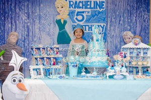 SweetsDelight-Frozen-2014-15