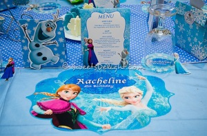 SweetsDelight-Frozen-2014-19