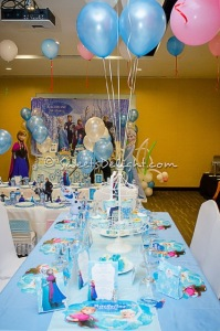 SweetsDelight-Frozen-2014-20