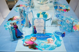 SweetsDelight-Frozen-2014-21