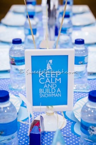 SweetsDelight-Frozen-2014-24