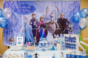 SweetsDelight-Frozen-2014-26