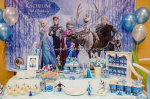 SweetsDelight-Frozen-2014-28