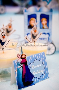 SweetsDelight-Frozen-2014-29