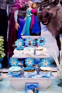SweetsDelight-Frozen-2014-31
