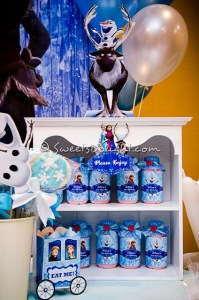 SweetsDelight-Frozen-2014-32