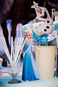 SweetsDelight-Frozen-2014-33