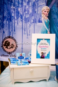 SweetsDelight-Frozen-2014-34