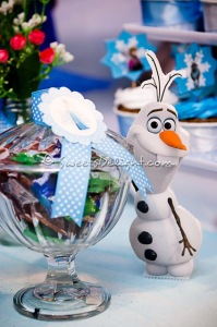 SweetsDelight-Frozen-2014-35