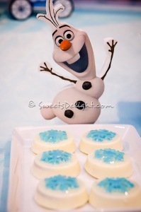 SweetsDelight-Frozen-2014-36